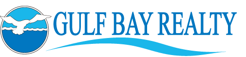Gulf-Bay-Realty-Logo